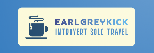 Solo Travel for Introverts